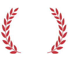 growth ri award