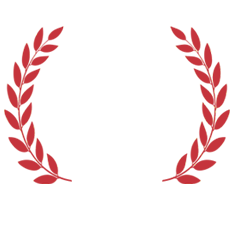 medium_recruitment_ri_award_white_2